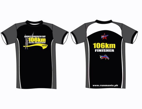 106K-Andres-Bonifacio-Day-Ultramarathon-Shirt