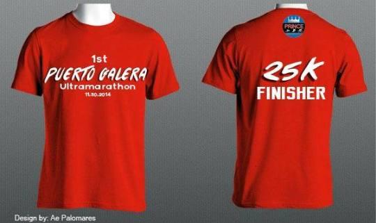 1st-Puerto-Galera-Ultramarathon-Shirt
