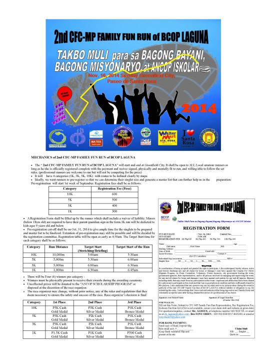 2nd-CFC-MP-Family-Fun-Run-Flyer