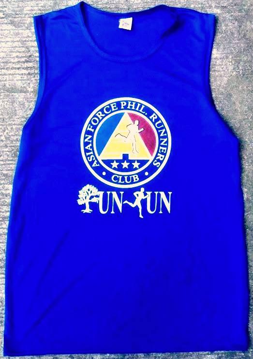 Asian-Force-Fun-Run-Singlet