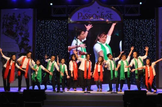 BGC-Passionfest-2014-Show-2
