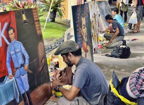 BGC-Passionfest-2014-Street-Art