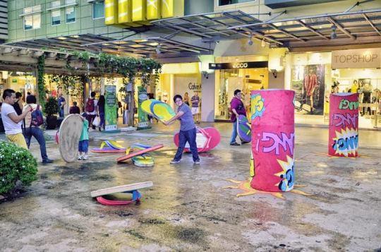 BGC-Passionfest-2014-Street-Games