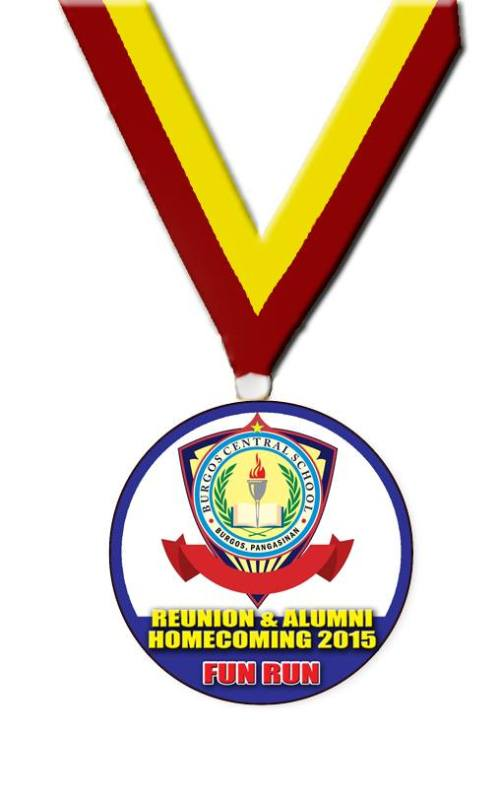 Burgos-Fun-Run-2014-Medal