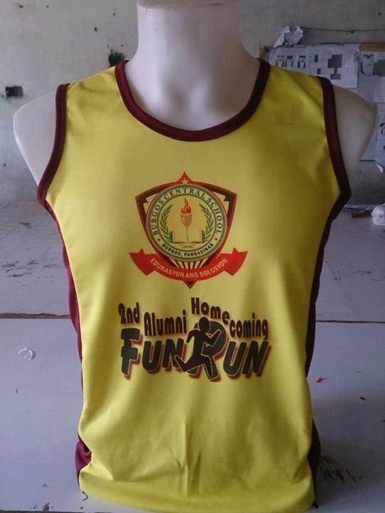 Burgos-Fun-Run-2014-Singlet