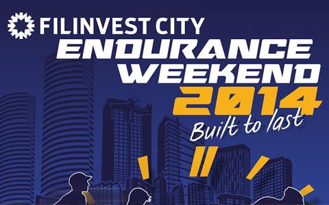 Filinvest-Endurace-2014-cover