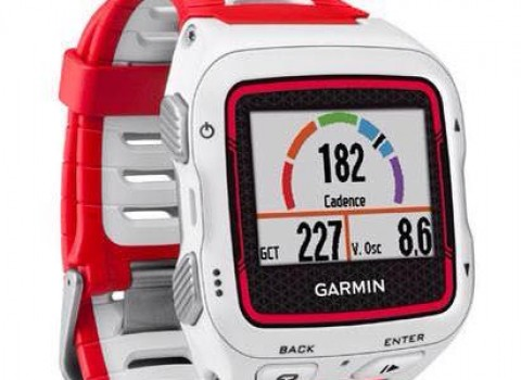 Garmin-920xt-photo-specs-2014-cover