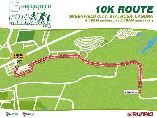 Greenfield-City-Run-2014-10K-Map