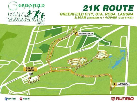 Greenfield-City-Run-2014-21K-Map