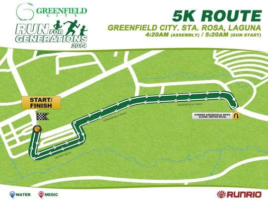 Greenfield-City-Run-2014-5K-Map