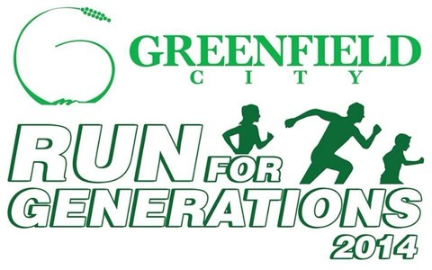 Greenfield-City-Run-2014-cover