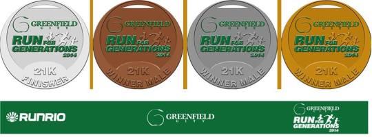 Greenfield-City-Run-Medal