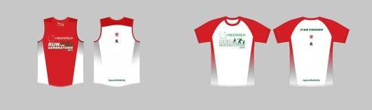 Greenfield-City-Run-Singlet-Finisher-Shirt