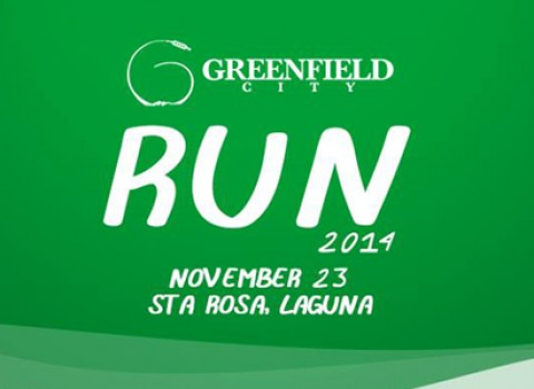 Greenfield-Run-2014-Cover
