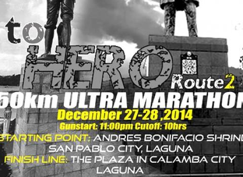 Hero-To-Hero-Ultramarathon-Cover