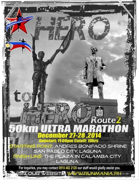 Hero-To-Hero-Ultramarathon-Poster