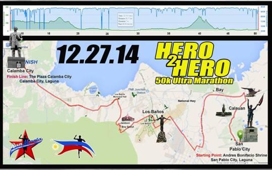 Hero-To-Hero-Ultramarathon-Route-Map