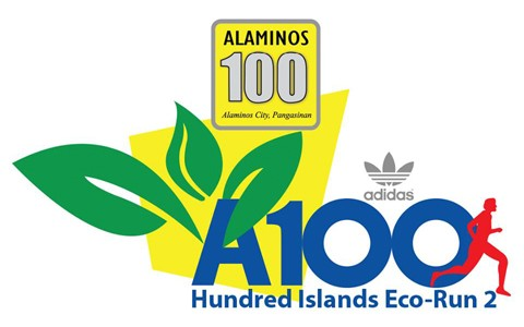 Hundred-Islands-Eco-Run-2-Cover