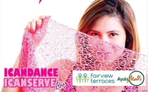I-Can-Dance-I-Can-Serve-2-Cover