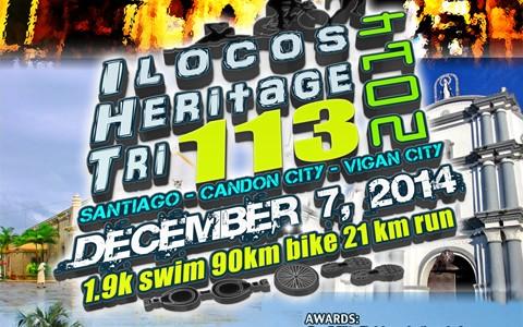 Ilocos-Heritage-Tri-113-Cover