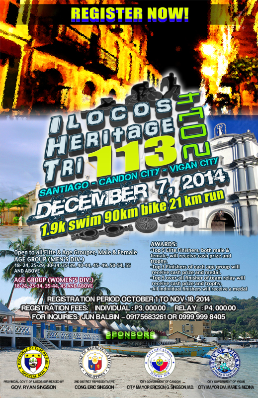 Ilocos-Heritage-Tri-113-Poster