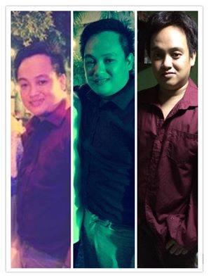Joey_Resurrecion
