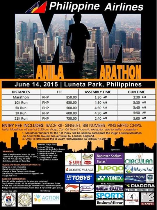 Manila-Marathon-2015-poster