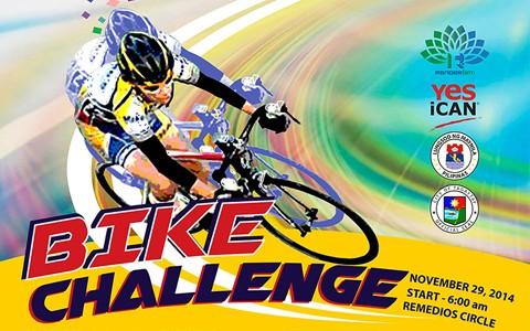 Manila-Tagaytay-Bike-Challenge-Cover
