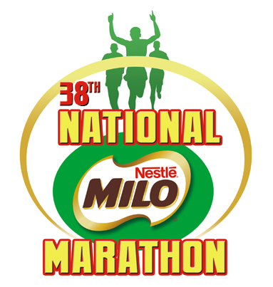 Milo-Marathon-National-Finals