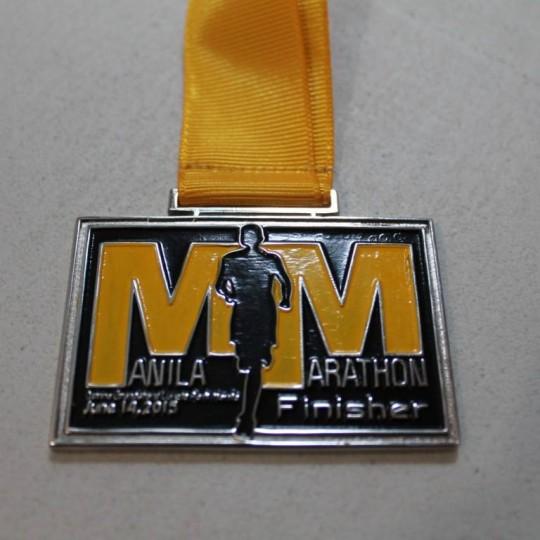 PAL-Manila-Marathon-2015-Medal