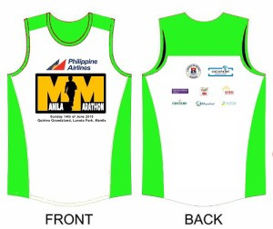 PAL-Manila-Marathon-2015-Singlet