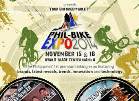 Phil-Bike-Expo-Cover