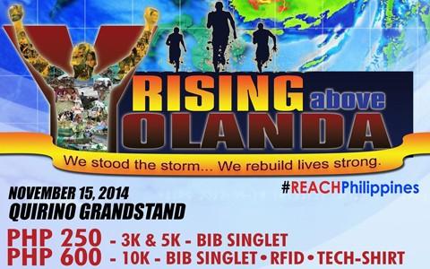 Rising-Above-Yolanda-Cover