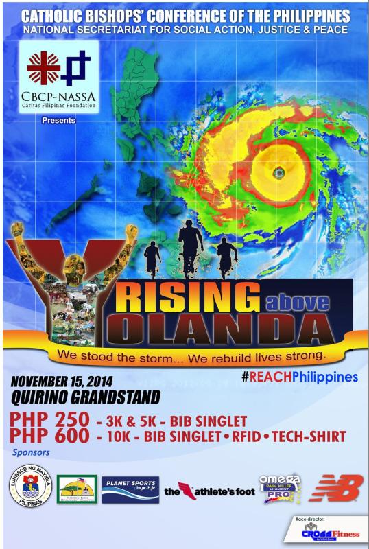 Rising-Above-Yolanda-Poster