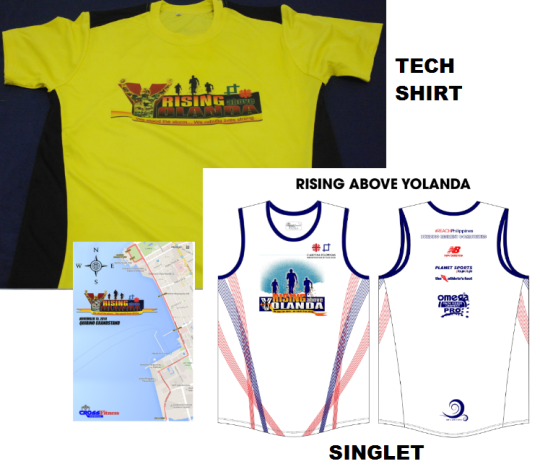 Rising-Above-Yolanda-Shirt