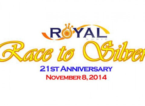 Royal-Subic-Race-To-Silver-Cover