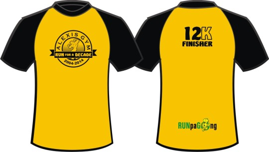 Run-For-A-Decade-12K-Shirt