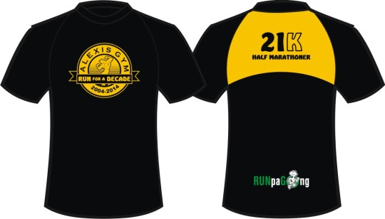 Run-For-A-Decade-21K-Shirt