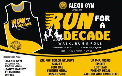 Run-For-A-Decade-Cover