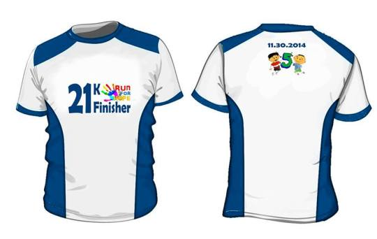 Run-For-Hope-5-21K-Finisher-Shirt