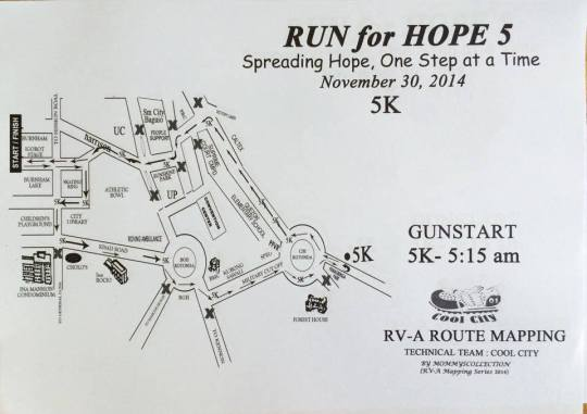 Run-For-Hope-5-5K-Map