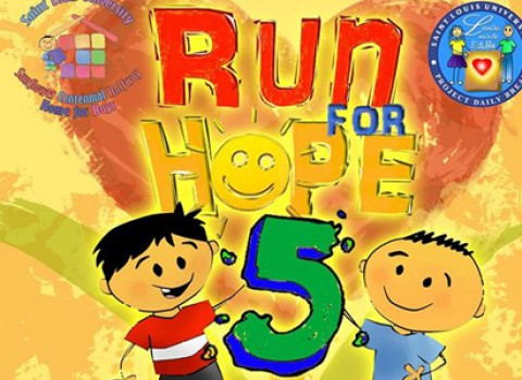 Run-For-Hope-5-Cover