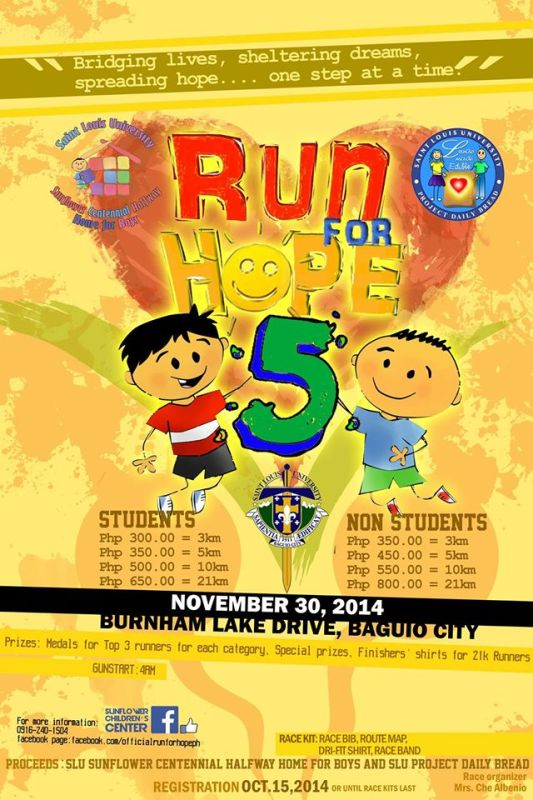 Run-For-Hope-5-Poster