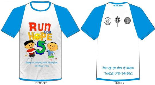 Run-For-Hope-5-Shirt