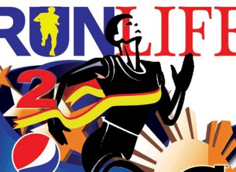 Run-Life-PH-Cover