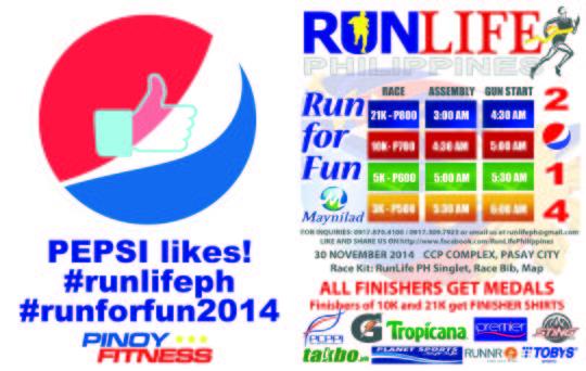 Run-Life-PH-Details