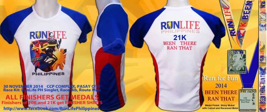 Run-Life-PH-Finisher-Shirt