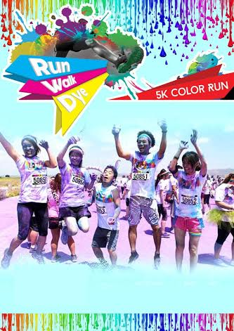 Run-Walk-and-Dye-Poster-Final