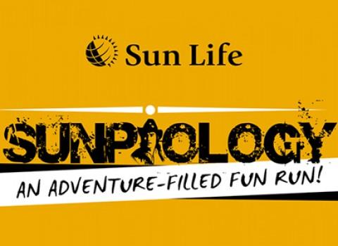 SUNPIOLOGY-2014-Cover