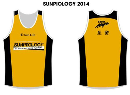 SUNPIOLOGY-2014-Singlet